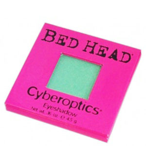 Tigi Bed Head Cyberoptics Eye Shadow - Green