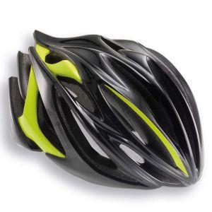 Met Stradivarius HES 2014 Cycling Helmet