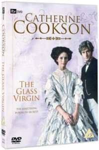 Catherine Cookson - The Glass Virgin