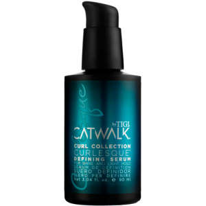 Tigi Catwalk Curlesque Defining Serum 90ml
