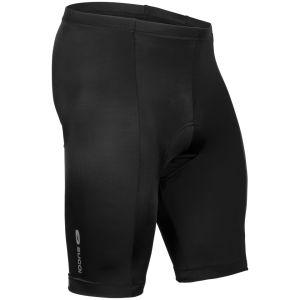 Sugoi Neo Pro Shorts - Black
