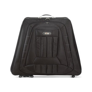 Scicon Atlas Compact Bicycle Travel Case
