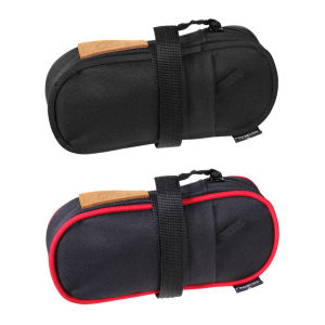 Arundel Tubi Saddle Pack