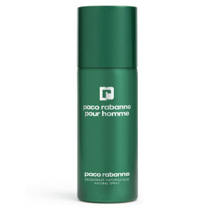 Paco Rabanne Pour Homme spray déodorant (150ml)