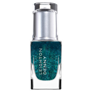 Leighton Denny New Hollywood Collection Nail Varnish - Click, Click, Flash, Flash! (12ml)
