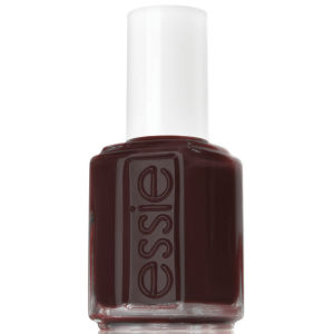 essie Little Brown Dress Nail Polish (15ml)