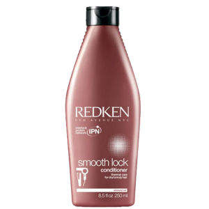 Redken Smooth Lock Conditioner (250ml)