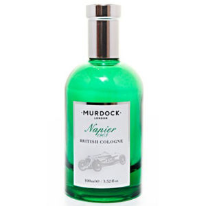 Murdock London Napier Cologne 100ml