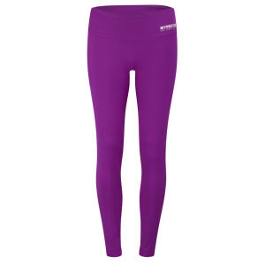 Under Armour® Women's Perfect Downtown Leggings - Strobe
