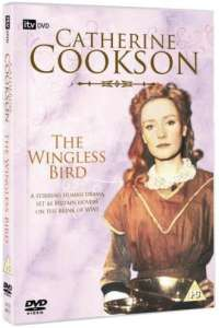 Catherine Cookson - The Wingless Bird
