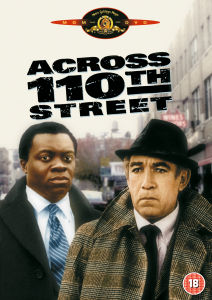 Across 110th Street