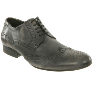Gibson Men's Time Shoes