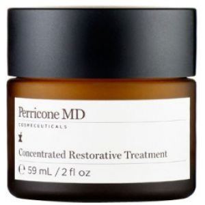 Concentrado reparador Perricone MD 59ml