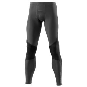 Skins RY400 Compression Long Tights - Graphite