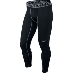 Nike Men's Core Compression Tight - Black/Cool Grey