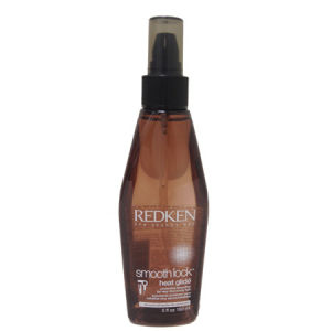 Redken Smooth Lock Heat Glide (150ml)