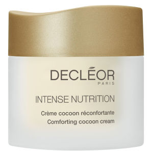 DECLÉOR Intense Nutrition Comforting Cocoon Day Cream (50ml)