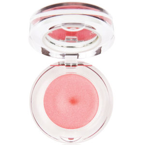 New CID Cosmetics i-shine Lipgloss with Light-up Mirror- Tequilla Sunrise