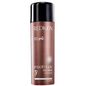Redken Smooth Lock Stay Sleek (150ml)