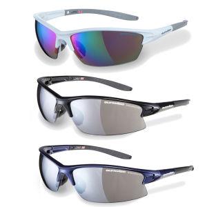 Sunwise Montreal Sports Sunglasses