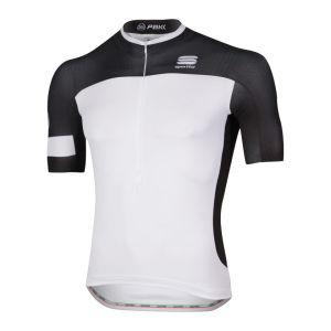 Sportful Pbk Bodyfit Pro Ss Cycling Jersey