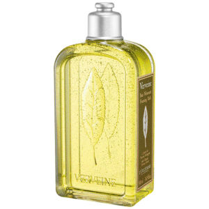 L'Occitane Verbena Foaming Bath (500ml)