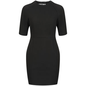 D.EFECT Women's Alaina Dress - Black