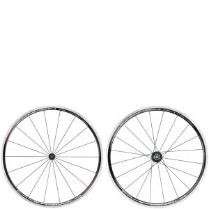 Campagnolo Khamsin ASY Wheelset