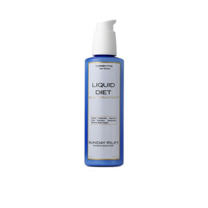Sunday Riley Liquid Diet Body Treatment (200ml)