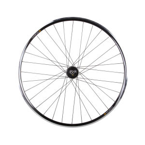 CycleOps PowerTap G3 Alloy Rear Wheel Shimano - SRAM