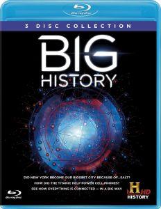 Big History