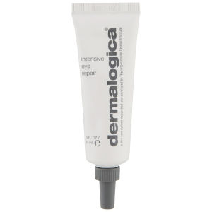 Contorno de ojos reparador Dermalogica Intensive Eye Repair 15ml