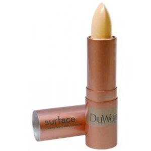 DuWop Surface Shell 3.5g