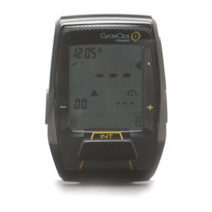 CycleOps PowerTap Joule with Heart Rate