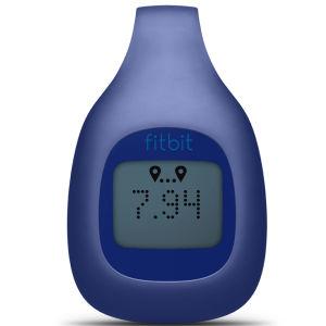 Fitbit Zip - Midnight Blue