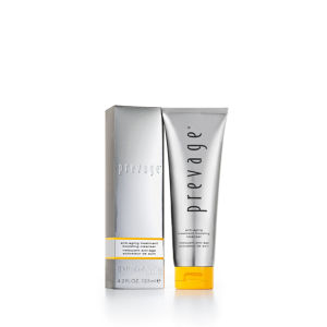 Elizabeth Arden Prevage Anti-ageing Treatment Boosting Cleanser