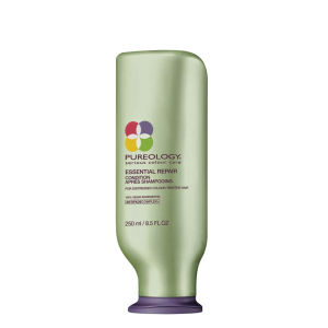 Pureology Essential Repair Conditioner 250ml