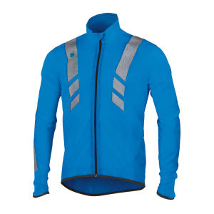 Sportful Reflex 2 Cycling Jacket
