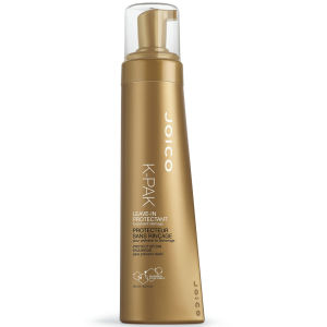 Joico K-Pak Leave in Protectant 250ml