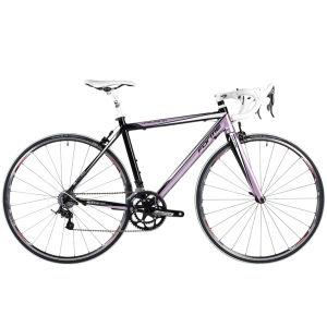 Forme Longcliffe 1FE Bike
