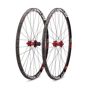 Reynolds MTN 29TRAIL Carbon Wheelset