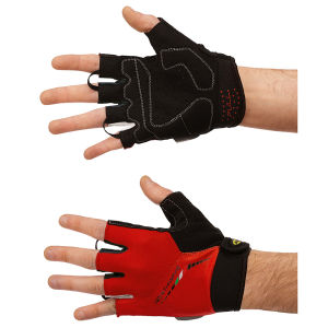 Northwave Force Gloves - Red