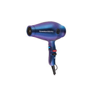 Diva Professional Styling Dynamica 4000 Pro Dryer - Twilight