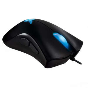 Razer Deathadder Left Handed 3500dpi Gaming Mouse