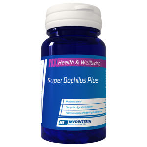 Super Dophilus Plus