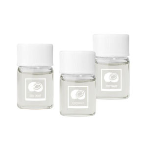 Aroma Refill: Coconut