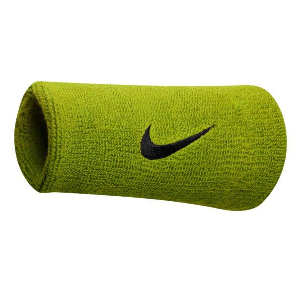 Buy Womens sportswear Nike from the Next UK online shop