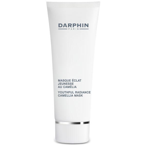 Darphin Youthful Radiance Mask 75ml