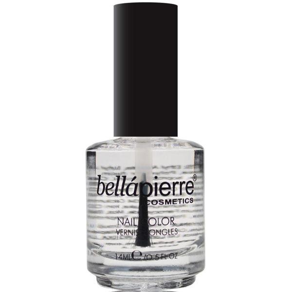 Bellápierre Cosmetics Nail Polish Single Diamond Shield