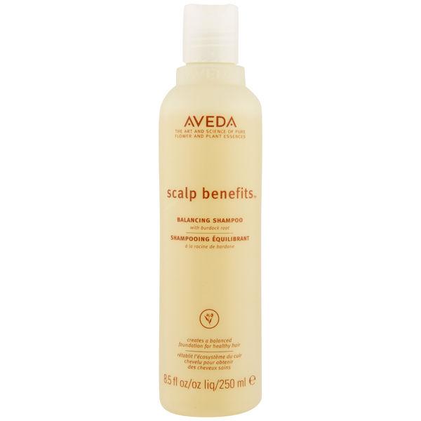 Aveda Scalp Benefits Balancing Shampoo (250 ml)